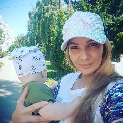 Татьяна Спиридонова