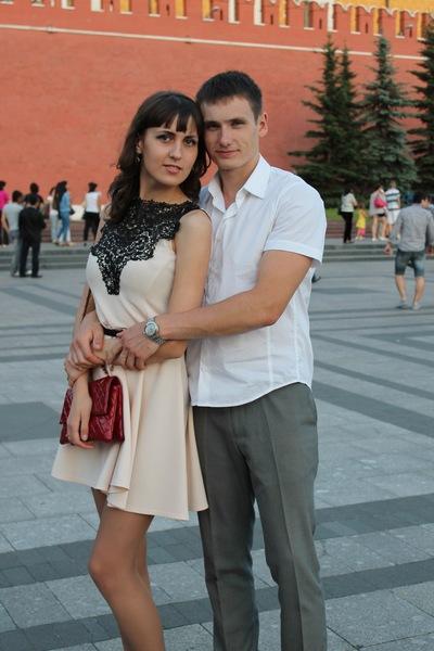 Николай Козин, 2 августа , Кузнецк, id16529797