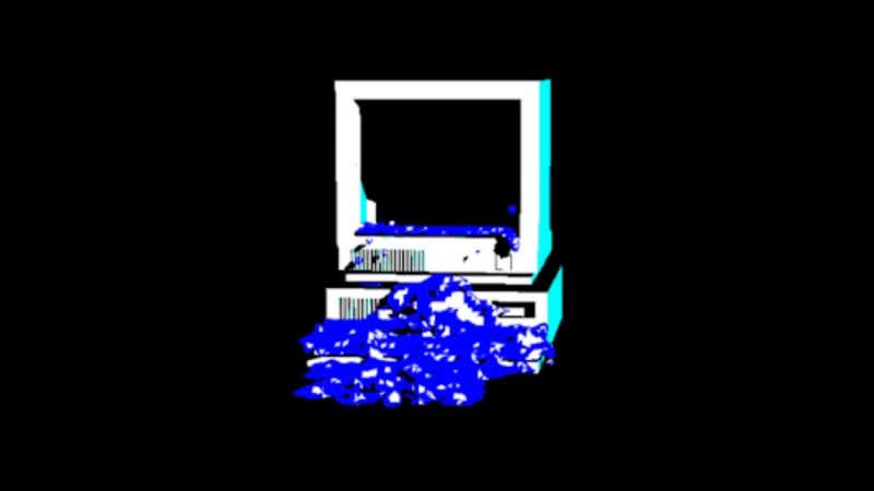 Лесбийская Сцена С Дженни Миллар И Сьюзэн Фитерли – Пробуждение Габриэллы (1999)