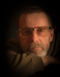 Рисунок профиля (Сергей Ефимов)