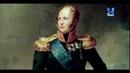 Napolyon Rusya Seferi - 1 - Moskova - Dailymotion Video