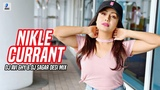 Nikle Currant (Remix) DJ Avi Ghy X DJ Sagar Jassi Gill Neha Kakkar Sukh-E Jaani