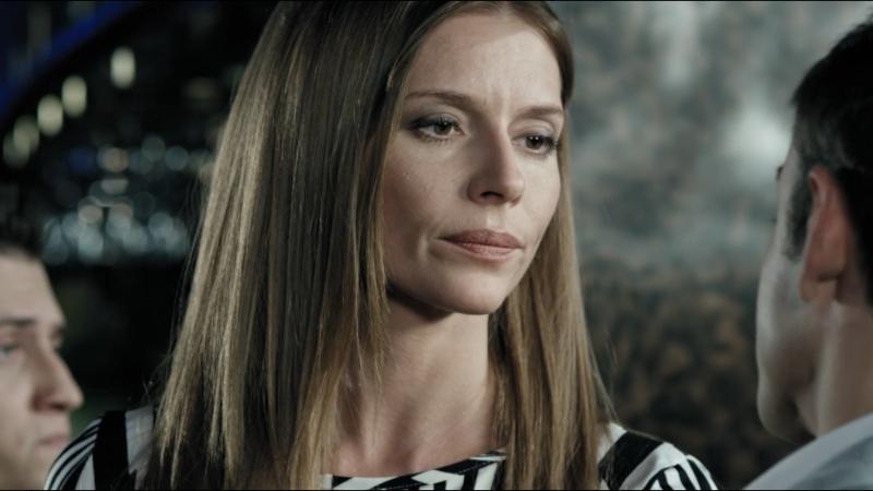 Как выйти замуж за миллионера 2 сезон 5-8 серия (2013) HD 720