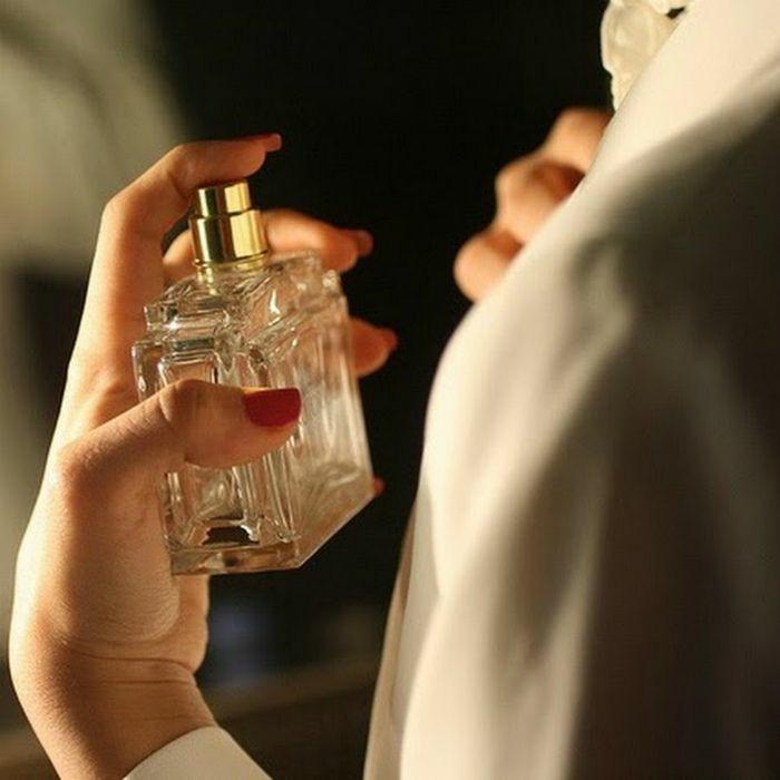 Самыми дорогими ароматами в истории парфюмерии...