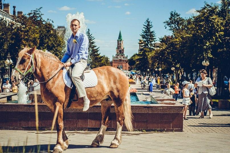 Евгений Новосёлов |