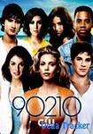 90210 S05E23 Retrospective