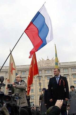 Глава центрального избирательного штаба БПП Кононенко: С Порошенко избирательную кампанию не обсуждаем вообще - Цензор.НЕТ 7979