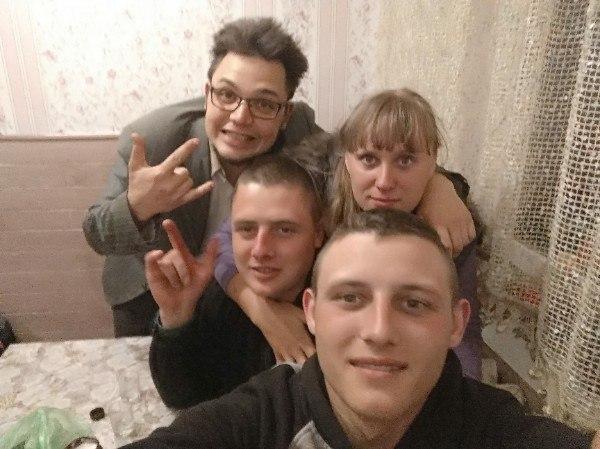 Рита Березняк, Запорожье - фото №9
