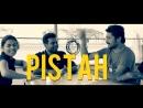 Neram Songs - Pista The Run Anthem Video Song - Nivin Pauly, Nazriya Nazim