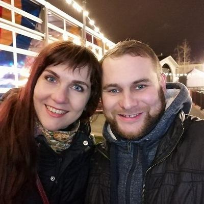 Анечка Утенкова
