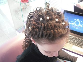 Обучение плетение кос в красноярске