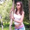 Katya Nikolaeva
