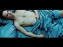 С.Т.Ы.Д (Фассбендер) [Драма, 2011, Великобритания, BDRip 1080p] КИНО ФИЛЬМ LIVE