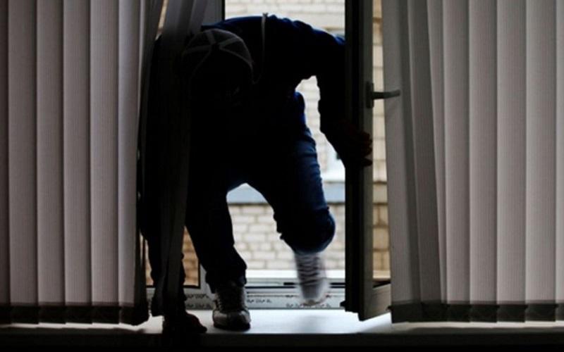 В КЧР двое мужчин совершили разбойное нападение и убийство