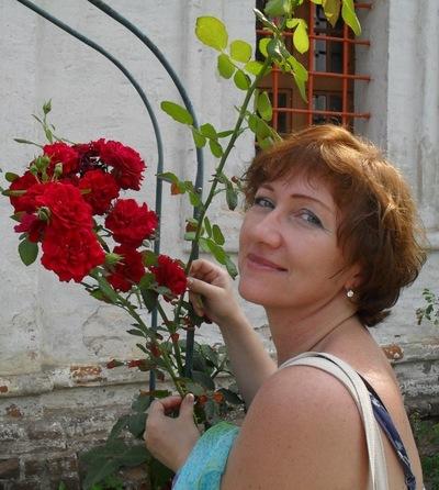 Шмуратова Светлана, 25 апреля , Казань, id220860337