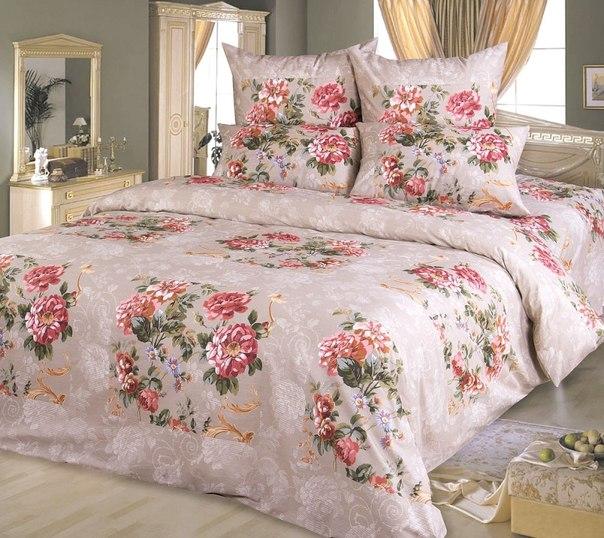 семейное постельное белье купить в киеве