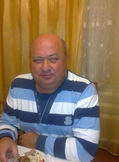 Сергей Кислый, 29 декабря 1990, Полтава, id181035460
