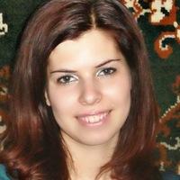 Нина Соборова-Третьякова