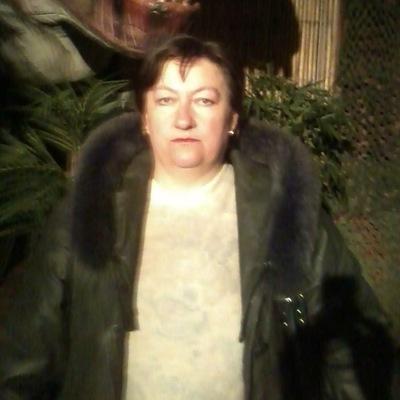 Елена Румянцева, 28 августа , Санкт-Петербург, id140425312