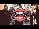 Reeps One ft. P Money & Ayah Marar | The Mash Up (2/5) [S1.EP4]: SBTV