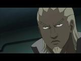 Наруто: Ураганные Хроники  Naruto Shippuuden - 318 серия [Озвучил RainDeath]