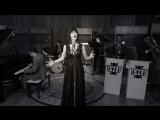 Scars To Your Beautiful - Не обезображивай свою красоту Sara Niemietz