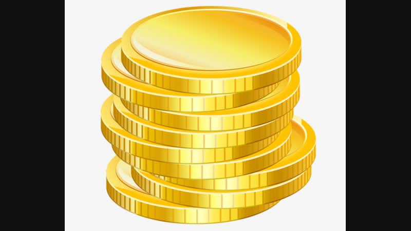 Заработок в интернете от 1000 рублей в день!