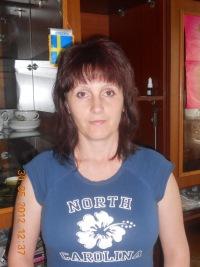 Ирина Шибкова, 17 октября , Санкт-Петербург, id179414134