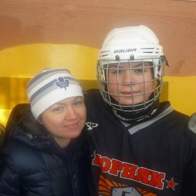 Дима Чупин, 26 февраля , Саратов, id203221722