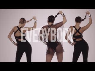 Inna feat. pitbull - good time (lyrics video)