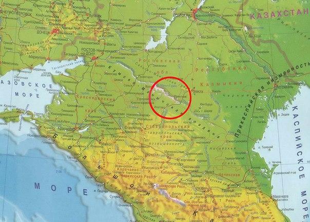 Карты Москвы И Подмосковья Для Навител 7.5