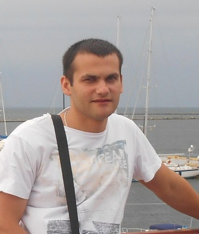 Артем Сильченко, 28 августа 1969, Гомель, id14117218