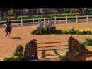 Выступление Ника Скелтона на Олимпийских играх в Рио