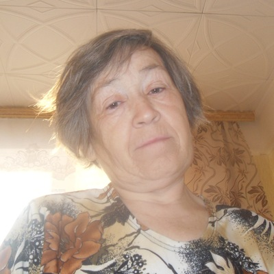 Тамара Боборнёва, 12 июля 1941, Омск, id197099625