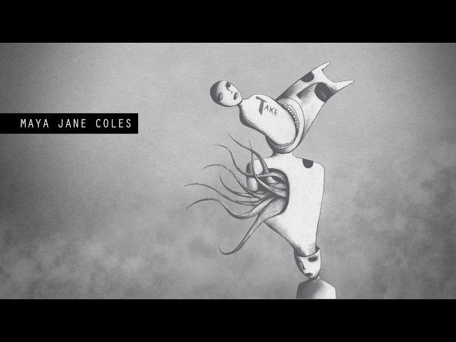Maya Jane Coles - Take Flight (Official Audio)