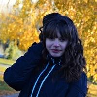 Uliana Filatova, 5 августа 1997, Киев, id223060746