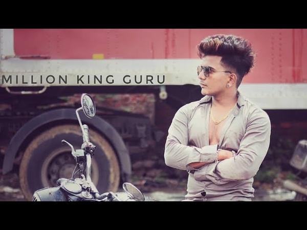 Jine Bhi de || Mahi Ve || Radhe Creation || Guru Radhe Creation || Vky Music || Guru New video 2018