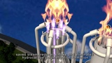 QYCE-Flare Gas Recovery System FRS