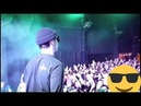 Big Baby Tape-Gimme The Loot (live) 6 декабря