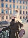 Фото Анжелики Петровской №2
