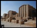 Ритуалы пирамид и гробницы Древнего царства. Лекция Виктора Солкина