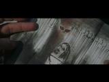 «Астрал 4: Последний ключ», триллер, ужасы (16+)