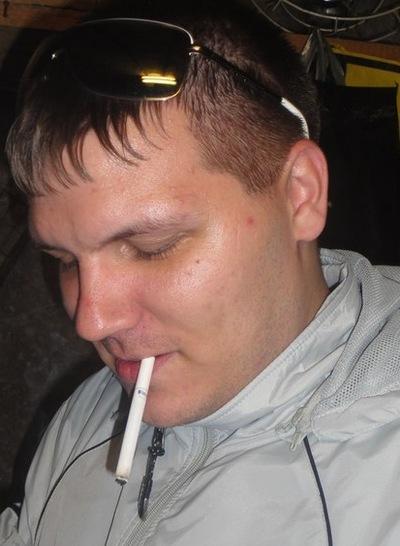 Роман Юрьевич, 5 октября , Ровно, id223618224