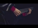 Assassin's Creed- Ezio's Family (Metal-Rock Cover) ft. Alina Lesnik - Srod Almen.mp4