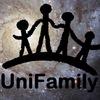 UniFamily