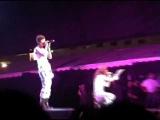 t.A.T.u Malchik Gay Hong Kong Live 10 24 '03