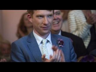 «Бойфренд из будущего» (2013): Международный трейлер (дублированный) / http://www.kinopoisk.ru/film/662596/