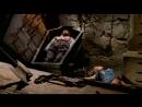 Gli orrori del castello di Norimberga 1972 Baron Blood Кровавый Барон Камера пыток HD 720p rus