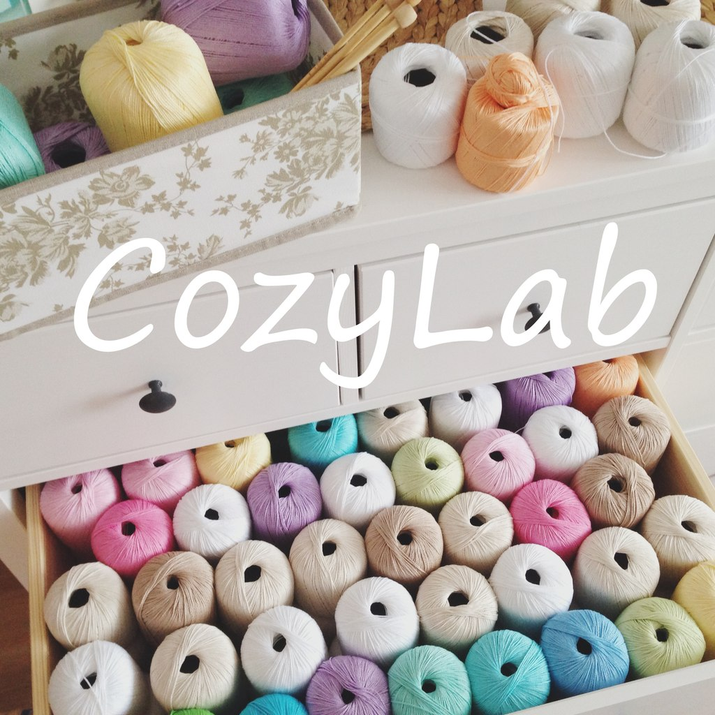 CozyLab