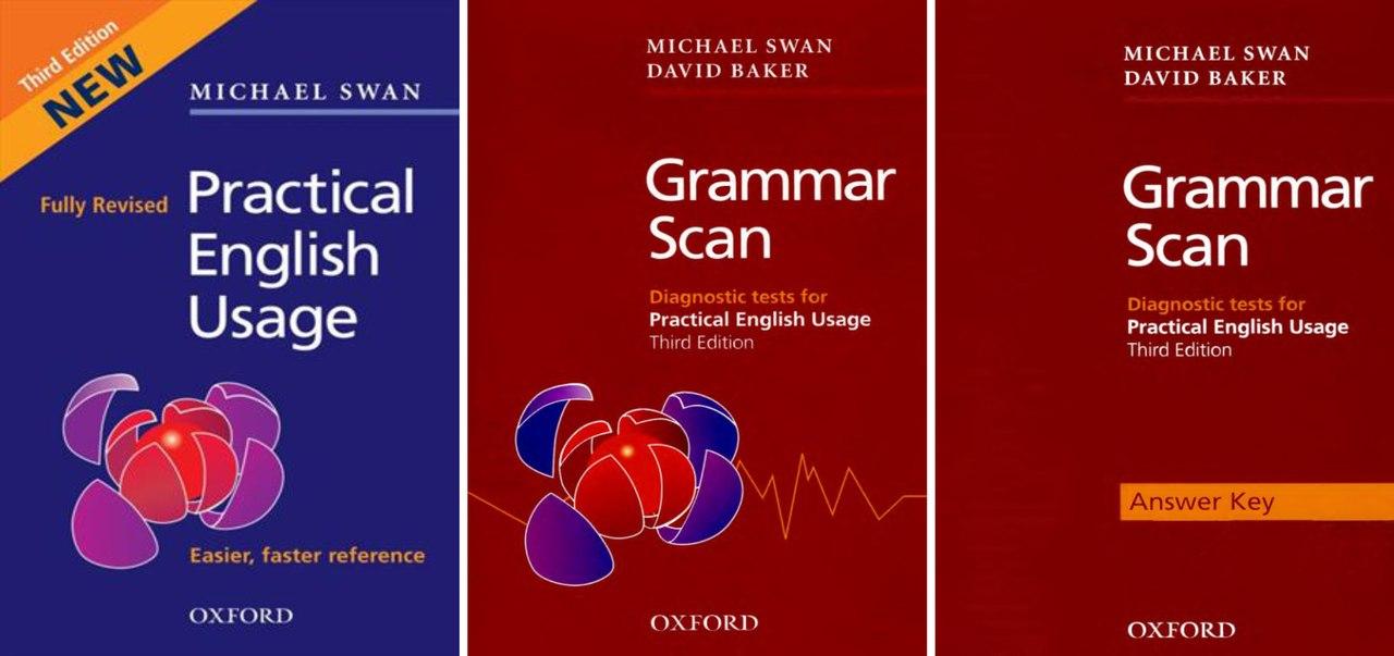 Best descriptive essay editing services
